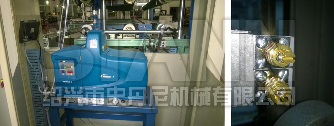 SXJ-70PSA袋裝彈簧粘膠機(細節).jpg